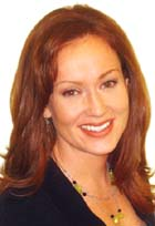 MEGAN BUCKLEY (RECOMMENDED BUYER AGENT)