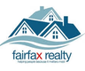 Fairfax Realty Select