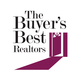 The Buyer's Best, LLC