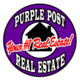 Purple Post Real Estate