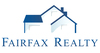 Fairfax Realty, Inc.