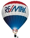 RE/MAX Town Center