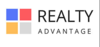 Realty Advantage