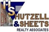 Hutzell & Sheets Realty Associates